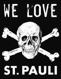 Descargar The Heirs To St.Pauli [English] por Torrent